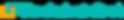 logo_427x70.png