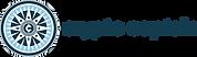 165_003_CRY_Logo_WortBild_Typoblau_2020_