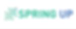 SpringUp-logo.png