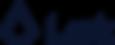 Lisk Logo.png