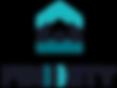 Crunchbase_logo.png