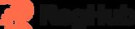 reghub-logo.png
