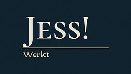 Jess_werkt_naaldwijk_westland_virtual_as