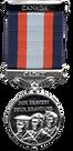 lossless-page1-97px-cadet-award-for-brav