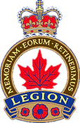 legion-logo-sans-fond.png