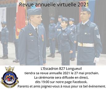 Revue annuelle virtuelle 2021 (3).png
