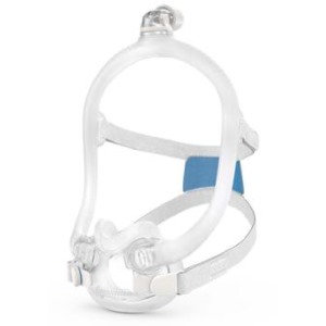 AIRFIT F30i Mask System