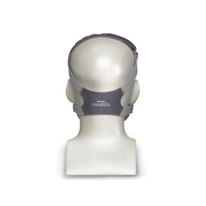 EasyLife Headgear with top strap