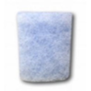 ResMed Hypoallergenic Filters - 12/pack