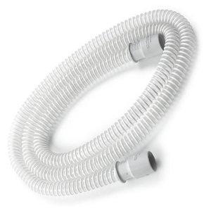 Standard Tubing for DreamStation - 15mm - 6 Ft