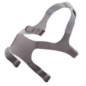 Wisp Headgear Small/Med