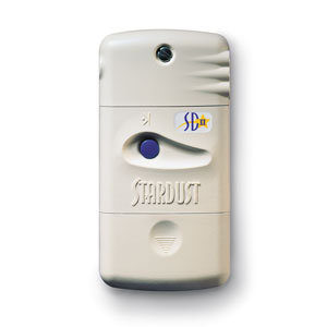 Stardust II Portable Sleep Recorder