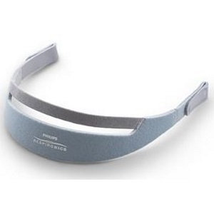 DreamWear Mask Headgear