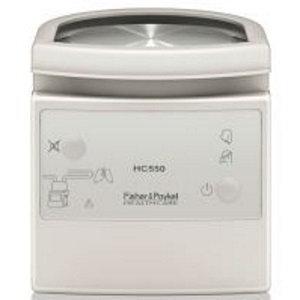 Heater for Ventilator