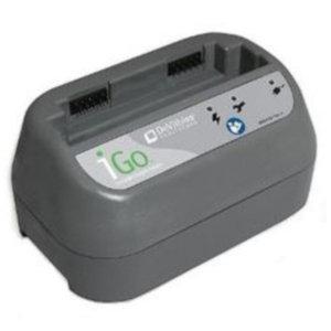 iGo Battery Charger