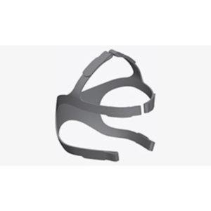 Eson Nasal Mask Headgear - Small