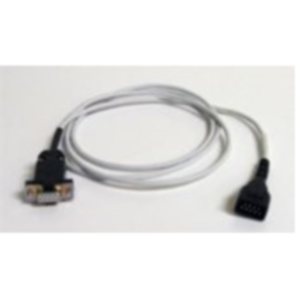 Serial Download Cable- Series 2500/8500/9840 Oximeters/Memory