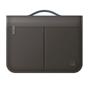 ResMed AirSense/AirCurve Travel Bag