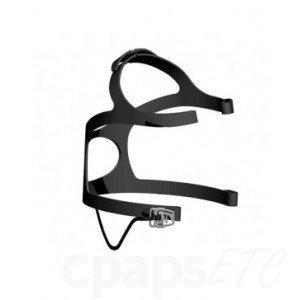 FlexiFit Headgear