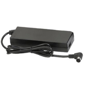 SimplyFlo/SimplyGo AC Power Supply