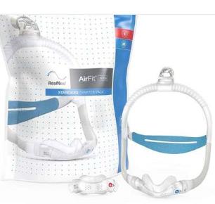 AirFit N30i Nasal Cradle Mask