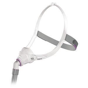Swift FX Nano Nasal Mask - Standard