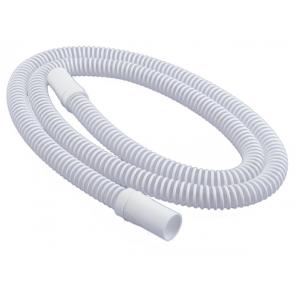 Tiara CPAP Tubing - 2 Feet