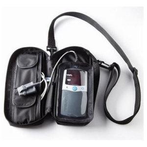 PalmSAT® 2500 Carrying Case - Black