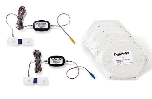 Perfect Fit 3D Reusable-Disposable Kit, Grael