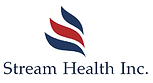 StreamHealthInc.png