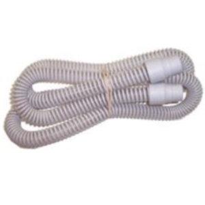 Gray Flex Tubing - 6 Feet (USA) - 22mm