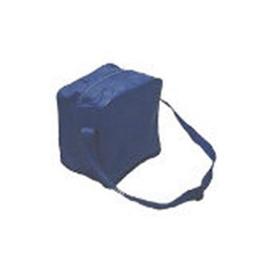 Pulmo-Aide Nebulizer Carrying Case