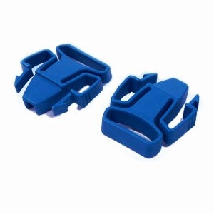 Lower Headgear Clips for Liberty - 2/pack
