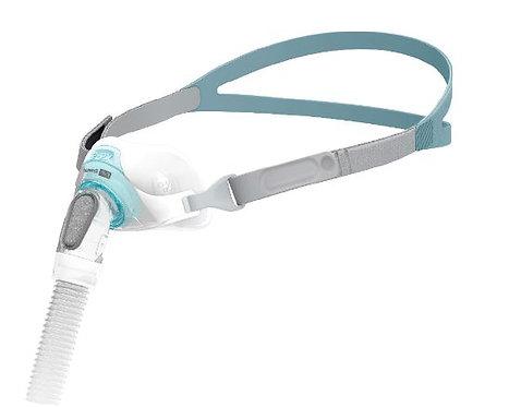 Brevida Nasal Pillows Mask - Small - No Headgear