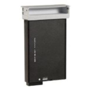 SimplyGo Battery