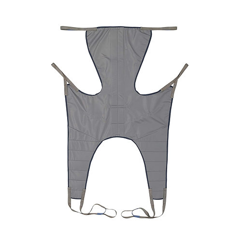 Invacare Premier Universal High Plus Sling for Patient Lifts