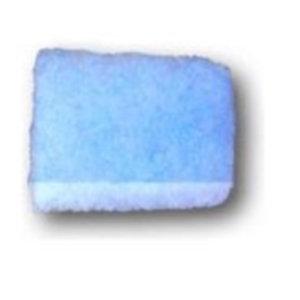 ResMed S8 CPAP Filters - 50/PKG