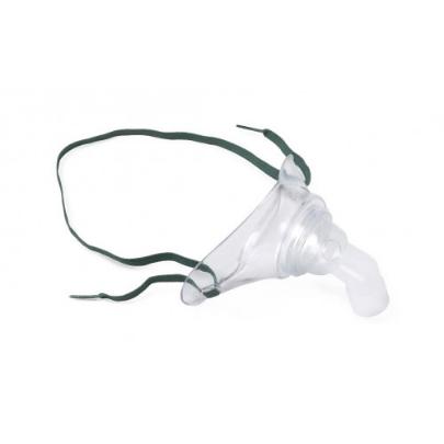 MedLine Tracheostomy Masks