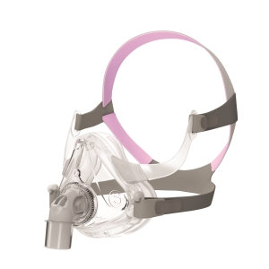 AirFit F10 Full Face Mask for Her - Small