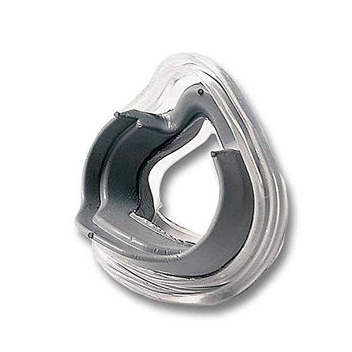 FlexiFit Cushions - Silicone Seal & Foam Kit 4 Pk