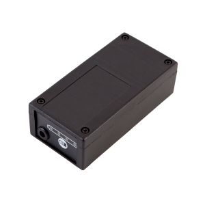 AffloVest Rechargeable Lithium Ion Battery - Rev B