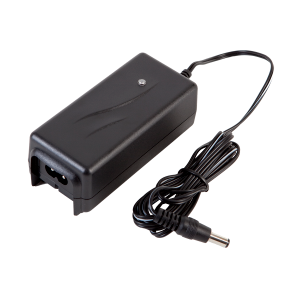 AffloVest AC Battery Charger - Rev B