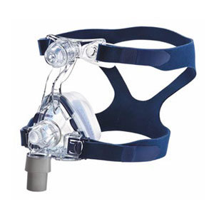 Mirage™ SoftGel Nasal Mask - Large