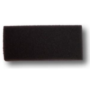 Pollen Filters - 2 Pack