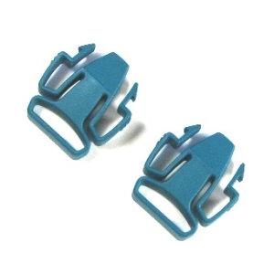 Activa Headgear Clip