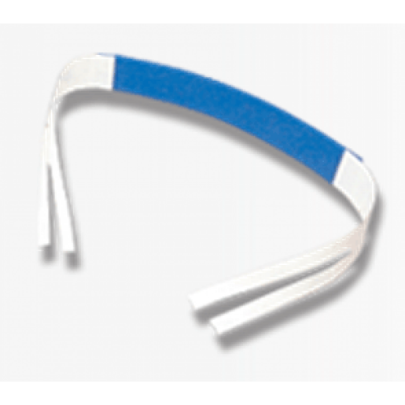 TrachTape Endotracheal Tube Securing Adhesive Tape