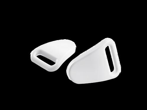 Magnetic Headgear Clip for DreamWear Full Face Mask
