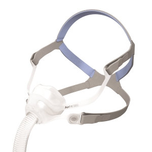 AirFit N10 Nasal Mask for Her