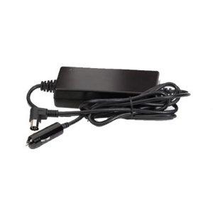 SimplyGo DC power supply