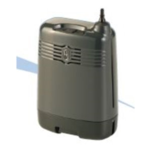 Focus Portable Oxygen Concentrator